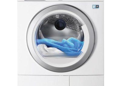 asciugatrice