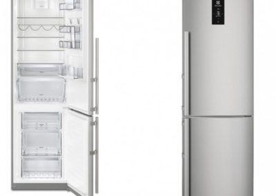 frigo combinato