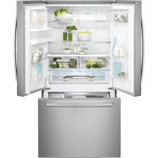 Frigocongelatore EN6086JOX
