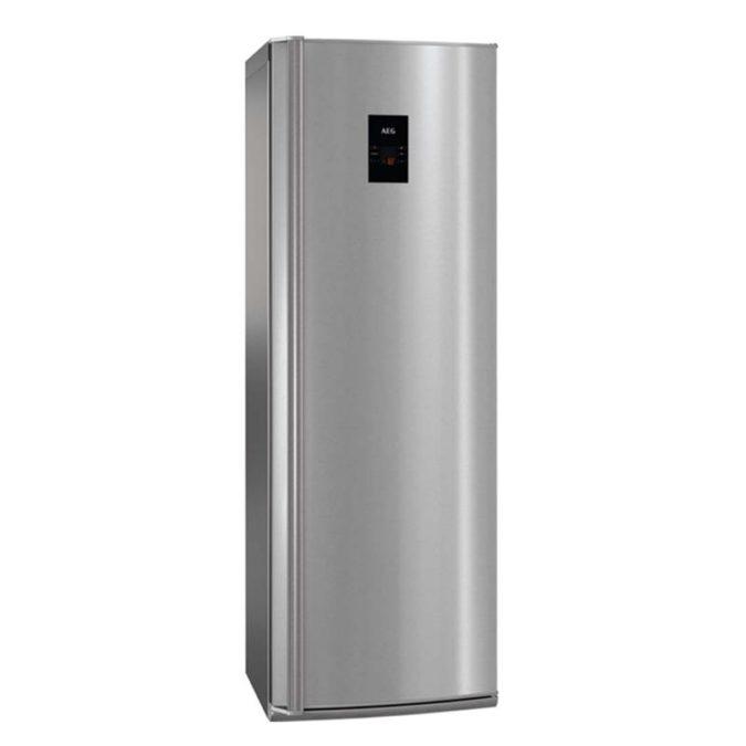 Congelatore AEG
